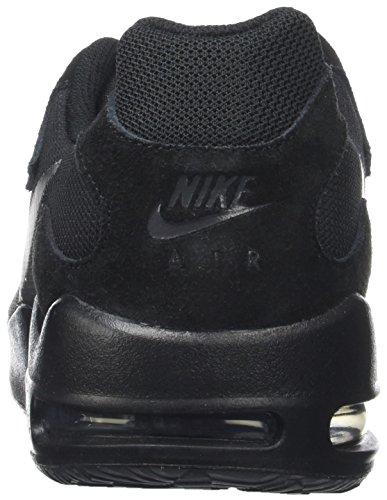 da Nero Black Uomo Nike Ginnastica Air Black Black Scarpe Guile Max xwnxHIqaPB