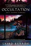 Occultation