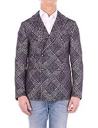 Giacche e cappotti Futuro Amazon Abbigliamento it Uomo 4wqx4C6EO