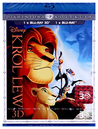 krol-lew-the-lion-king-blu-ray-blu-ray-3d-pl-import