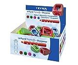Lyra Groove Anspitzer Triple 1