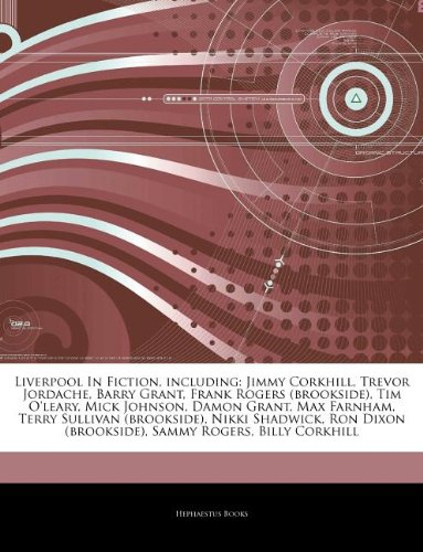 articles-on-liverpool-in-fiction-including-jimmy-corkhill-trevor-jordache-barry-grant-frank-rogers-b