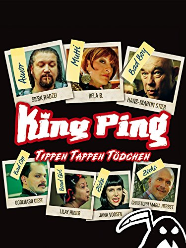 king-ping-tippen-tappen-todchen