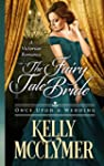 The Fairy Tale Bride (Once Upon a Wed...