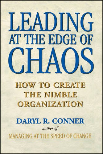 leading-at-the-edge-of-chaos-how-to-create-the-nimble-organization-how-to-create-the-nimble-organisa