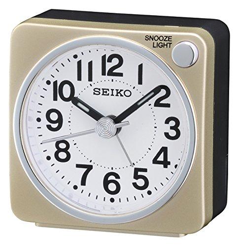 seiko-qhe118g-reloj-despertador-con-luz-y-movimiento-continuo
