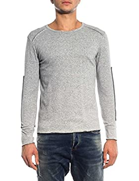 Gianni Lupo PULLOVER GL052Q