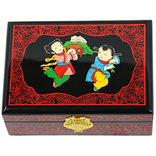 oriental-chino-joyero-lacado-negro-rojo-con-las-cifras-b2-18-004