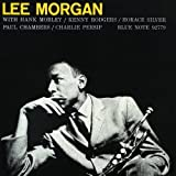 Volume 2: Sextet Original recording remastered edition by Morgan, Lee (2007) Audio CD