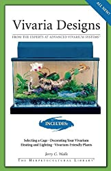 Vivaria Designs (Advanced Vivarium Systems)