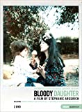 Bloody Daughter [Alemania]