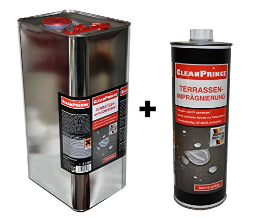cleanprince-5-1-liter-6-liter-terrassenimpragnierung-wasserabweisend-olabweisend-terrassen-impragnie