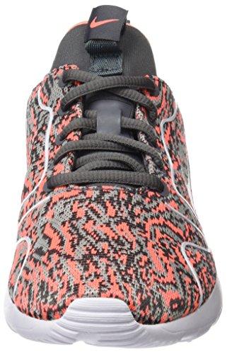 Nike - 833660, Scarpe sportive Donna Multicolore