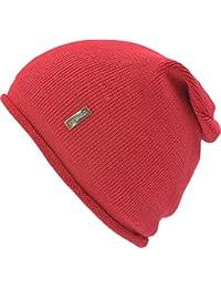 Amazon.it  donna - Guess   Cappelli e cappellini   Accessori ... beb122d26bc2