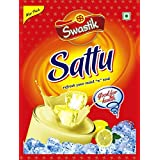 Swastik Sattu 950 Gms(3pc 250 grams 1 pc 200 Gms )