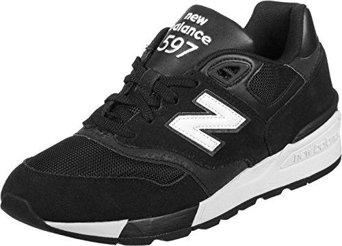 New Balance ML597AAC ML597AAC, Basket