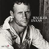 Walker Evans - L'Album de l'Exposition