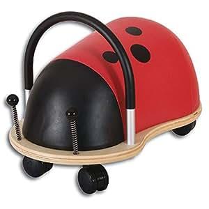 original wheely bug rutschauto rutscher ab 1 3 j. Black Bedroom Furniture Sets. Home Design Ideas