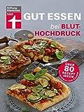 Gut essen bei Bluthochdruck (Amazon.de)
