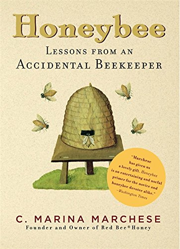 honeybee-lessons-from-an-accidental-beekeeper
