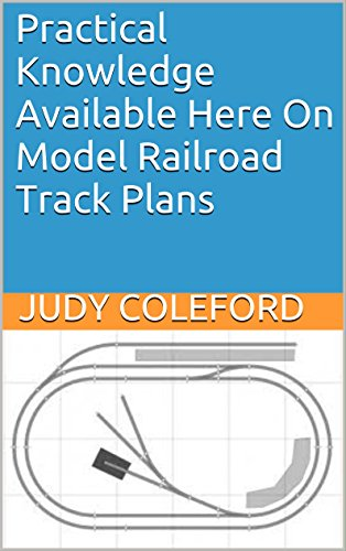 practical-knowledge-available-here-on-model-railroad-track-plans