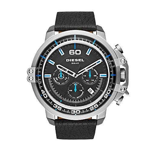 DIESEL WATCHES Mod. DZ4408 orologi uomo DZ4408