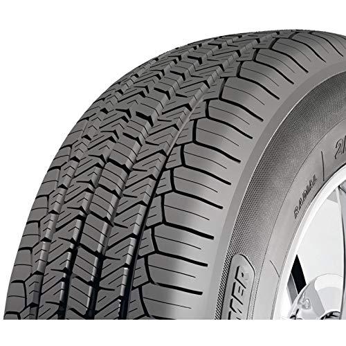 Kormoran 507171-215/55/r18 99 v - e/c/71 db - pneumatici estivi suv e fuoristrada.