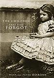 The Children That Time Forgot