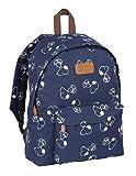 Viquel Daypack, marineblau (blau) - 707757-26