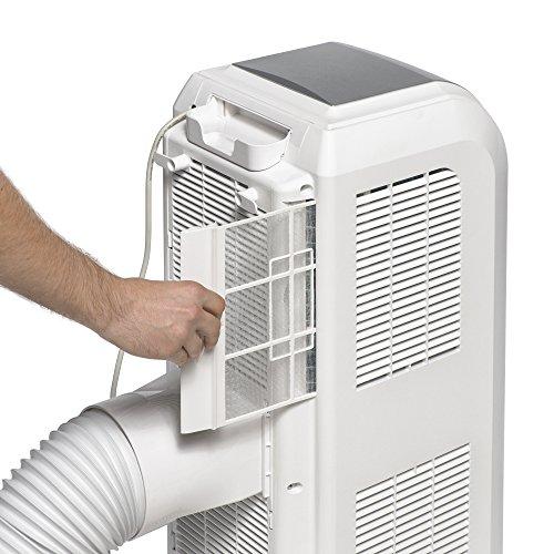 TROTEC-Climatiseur-local-climatiseur-monobloc-PAC-2000-E-de-21-kW-7000-Btu