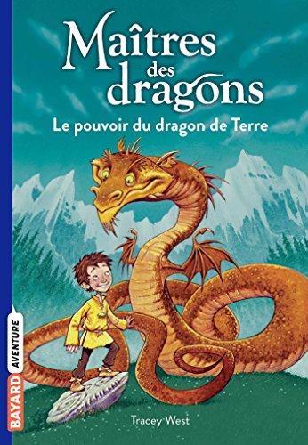 """<a href=""""/node/200853"""">Le pouvoir du dragon de terre</a>"""