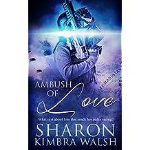 Ambush of Love