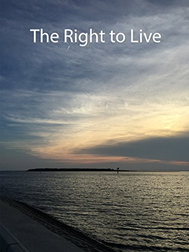the-right-to-live