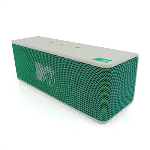 mtv-1776-bluetooth-speaker-weiss-teal