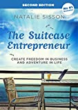 Natalie Sisson - The Suitcase Entrepreneur