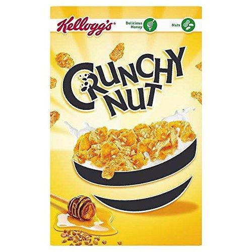 kelloggs-crunchy-nut-cornflakes-1kg