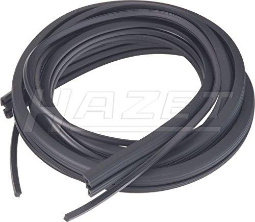 Preisvergleich Produktbild HAZET 160-013 Gummiprofil
