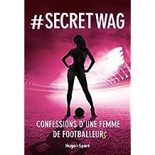 # Secret Wag