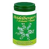 Heidelbergers 7 Kräuter Stern Tee 100 g
