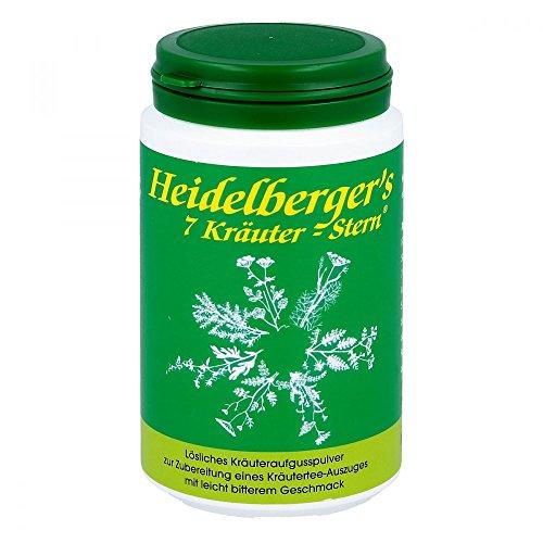 heidelbergers-7-krauter-stern-100-g