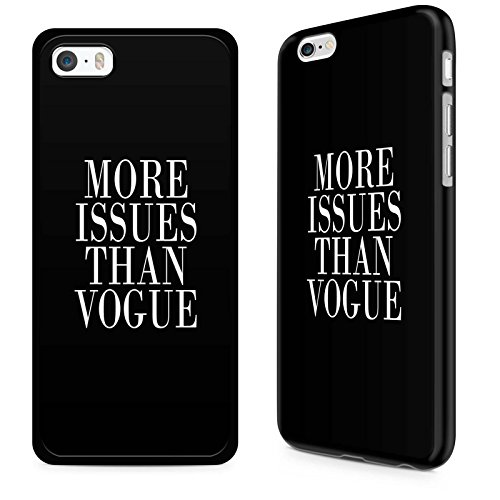 gadget-zoo-carcasa-para-iphone-4-4s-5-5s-6-6s-plus-con-texto-en-ingles-color-negro-plastico-more-iss