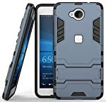 Feature: 100% brand new and high quality. Quantity:1PC. Compact,Elegant,Stylish. It protects your Phone back and frame from Fingerprints, Scratches, Dusts, Collisions And Abrasion. It Perfectly matches with your Phone's shape. Easy access to all butt...