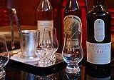 The Glencairn Glass Nosingglas Whiskey Whisky Glas 2 Stück übereinander - 8