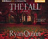 [The Fall [ THE FALL BY Quinn, Ryan ( Author ) May-01-2012[ THE FALL [ THE FALL BY QUINN, RYAN ( AUTHOR ) MAY-01-2012 ] By Quinn, Ryan ( Author )May-01-2012 Compact Disc