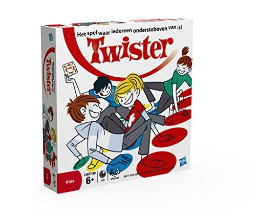 Hasbro-0604015-Twister