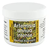 ARTEMISIA ANNUA Beifuß Kapseln 150 St Kapseln