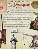 Image de Atlas ilustrado de La Reconquista