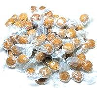Nirmal Tasty Imli - Tamarind Candy (Pack of 5)