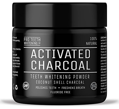 activated-charcoal-natural-teeth-whitening-powder-by-pro-teeth-whitening-cor-manufactured-in-the-uk