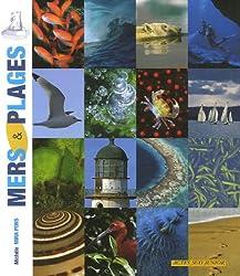 Mers et plages